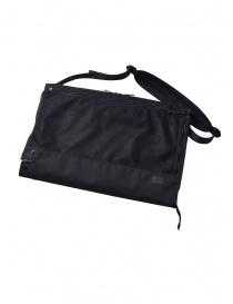 AllTerrain X Porter borsa porta abiti nera valigeria acquista online