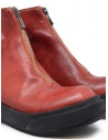 Guidi PLS 1006T red boots PLS SOFT HORSE FG 1006T buy online