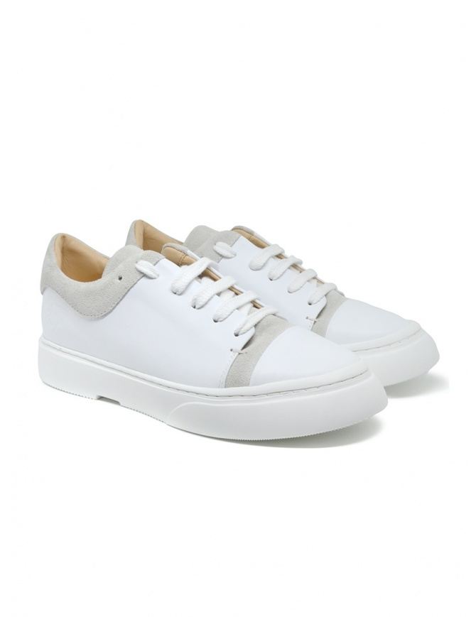 Red Foal scarpe bianche MOTHER WHITE calzature donna online shopping
