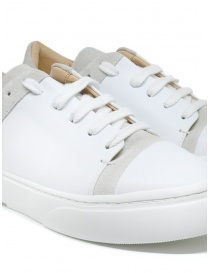 Red Foal white shoes womens shoes buy online