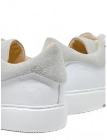 Red Foal scarpe bianche calzature donna prezzo