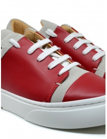Red Foal red shoes womens shoes buy online