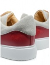 Red Foal red shoes price MOTHER RED shop online