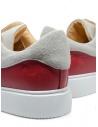 Red Foal scarpe rosse prezzo MOTHER REDshop online
