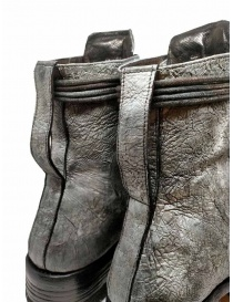Carol Christian Poell AM/2609 boots in leather buy online price