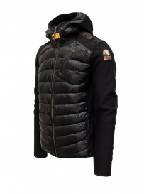 Parajumpers Nolan black