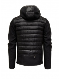 Parajumpers Nolan black price