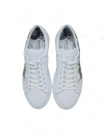 Il Centimetro Jungle Camo sneakers calzature uomo acquista online