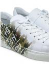 Il Centimetro Jungle Camo sneakers prezzo JUNGLE CAMOshop online