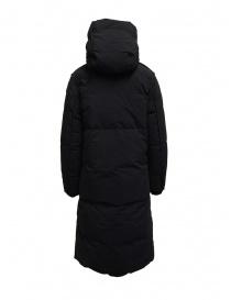 Parajumpers Sleeping Bag pencil-rose reversible long down jacket price