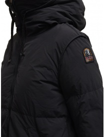 Parajumpers Sleeping Bag pencil-rose reversible long down jacket buy online price