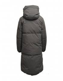 Parajumpers Sleeping Bag piumino reversibile grigio giubbini donna acquista online