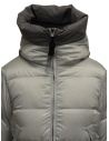 Parajumpers Sleeping Bag piumino reversibile grigio prezzo PWJCKLI33 SLEEPING BAG 767709shop online