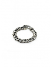 ElfCraft silver chain bracelet online