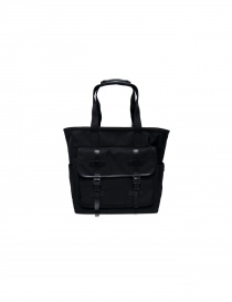 Porter Handbag 601-07363 BL