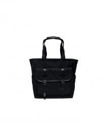 Porter Handbag 601-07363 BL order online