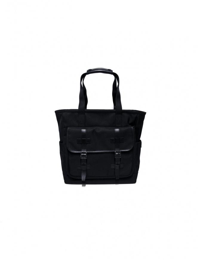 Porter Handbag 601-07363 BL bags online shopping