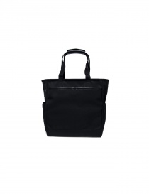 Porter Handbag buy online