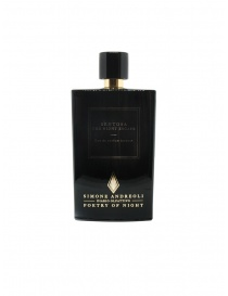 Simone Andreoli Sentosa Perfume