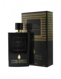 Simone Andreoli Sentosa Perfume online