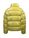 Parajumpers Pia acid green short down jacket PWJCKLI34 PIA ACID GREEN 690 price