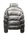 Parajumpers Pia silver short down jacket PWJCKLI34 PIA SILVER 595 buy online