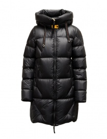Parajumpers Janet pencil padded jacket online