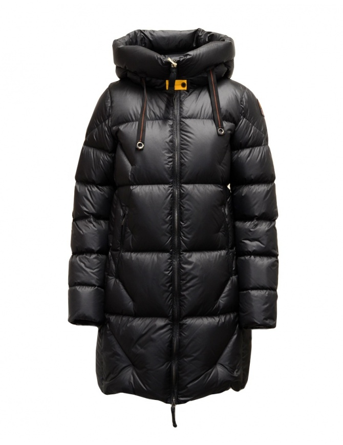 Parajumpers Janet pencil padded jacket PWJCKHY33 JANET PENCIL 710 womens jackets online shopping