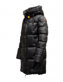 Parajumpers Janet pencil padded jacket