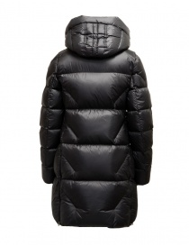 Parajumpers Janet pencil padded jacket price