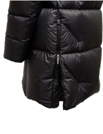 Parajumpers Janet pencil padded jacket womens jackets buy online