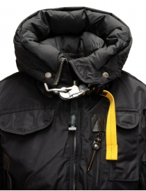 Parajumpers Gobi black jacket buy online price