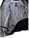 Allterrain Mizusawa Stratum 2 in 1 down jacket black price DAMQGK34U BK shop online