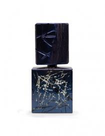 Perfumes online: Filippo Sorcinelli Scusami extrait de parfum