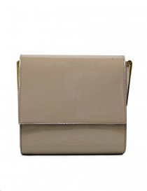 Borsa Desa 1972 Four colore beige DE-8966-ROCK