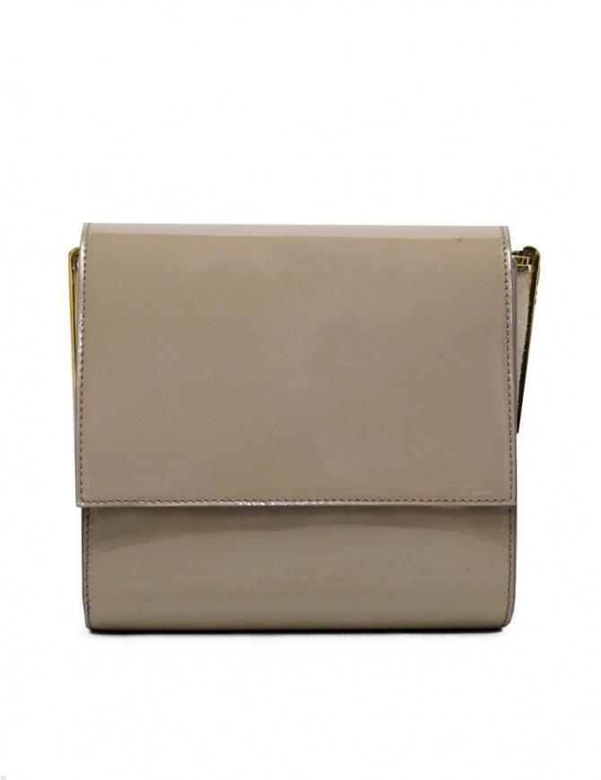 Desa 1972 Four beige bag DE-8966-ROCK bags online shopping