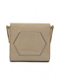 Desa 1972 Four beige bag price