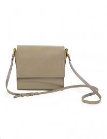 Desa 1972 Four beige bag bags buy online