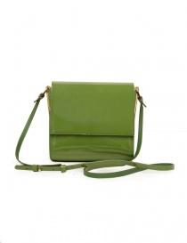 Borsa Desa 1972 Four verde kiwi borse acquista online