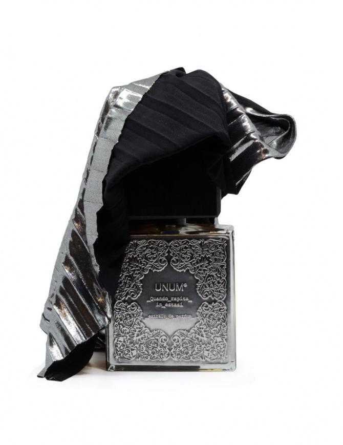 Filippo Sorcinelli Quando Rapita in Estasi 100ml UNUM08 perfumes online shopping