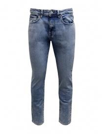 Selected Homme light blue jeans 16078141 LIGHT BLUE DENIM order online