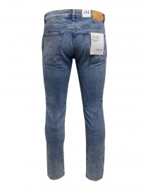 Selected Homme jeans blu chiaro