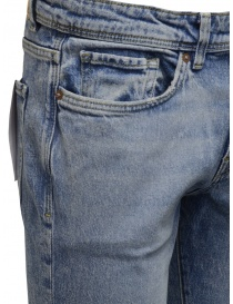 Selected Homme light blue jeans price