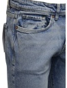 Selected Homme light blue jeans 16078141 LIGHT BLUE DENIM price