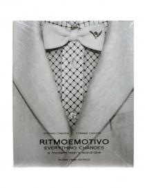 Libri online: RITMOEMOTIVO Stefano Chiassai Corinna Chiassai