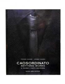 Libri online: CAOSORDINATO Stefano Chiassai Corinna Chiassai