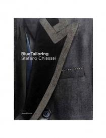 Libri online: Blue Tailoring Stefano Chiassai
