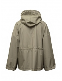Parajumpers Hailee parka with buttonable sleeves womens jackets buy online