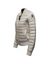 Parajumpers Sharyl Reverso padded bomber womens jackets price
