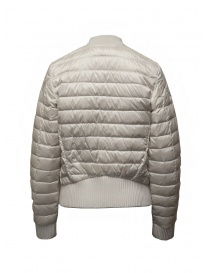 Parajumpers Sharyl Reverso padded bomber